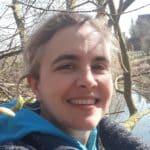 Julia Rupprecht-Hein